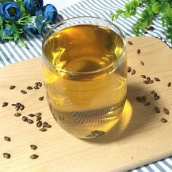 红枣大麦茶的做法[图]