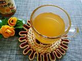 蜂蜜水果茶的做法[图]