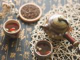 野菊花决明子茶的做法[图]