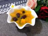 红枣南瓜汤的做法[图]