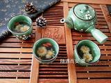杞菊决明子茶的做法[图]