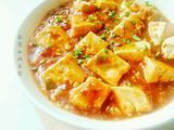 家常麻辣豆腐的做法[图]