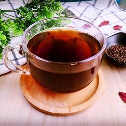 大麦茶的做法[图]