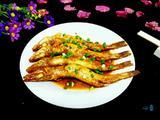 红烧沙丁鱼的做法[图]