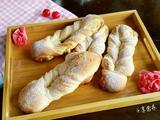 丹麦面包的做法[图]