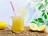 冬瓜柠檬茶的做法[图]