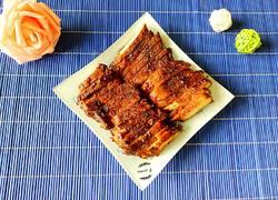 蜜汁叉烧(电饭锅版)