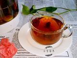 当归红枣红糖姜茶的做法[图]