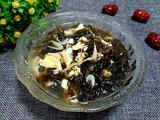 虾皮紫菜汤的做法[图]