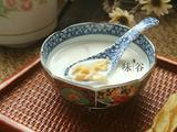 花胶炖鲜奶的做法[图]