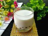 原味珍珠奶茶的做法[图]