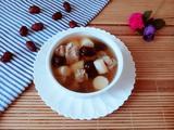 山药红枣排骨汤的做法[图]