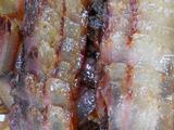 广东腊肉的做法[图]