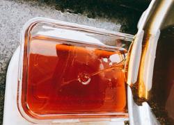 广式月饼木糖醇转化糖浆
