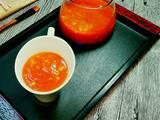 蒜香番茄酱的做法[图]