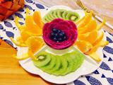 水果拼盘的做法[图]