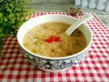 藜麦大米绿豆粥的做法[图]