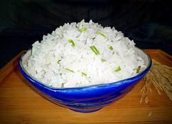 广式油盐饭