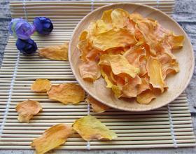 红薯干[图]