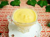 浓纯菠萝汁的做法[图]