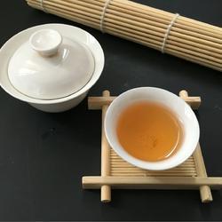锯朵功夫茶