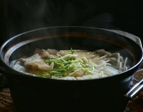 连锅子[图]