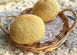 墨西哥面包
