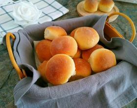 光头小面包[图]