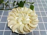 猪肉白菜水饺的做法[图]