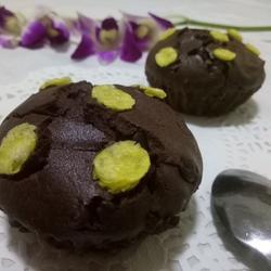 超润巧克力蛋糕