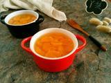砂锅煲橘子罐头的做法[图]