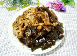 济南名吃~酥锅