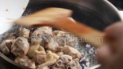 黄焖鸡米饭的做法图解19