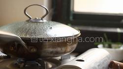 黄焖鸡米饭的做法图解29