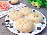 羊肉蘑菇馅包子的做法[图]