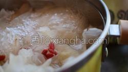 小吊梨汤的做法图解16