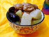 青木瓜猪脚汤的做法[图]