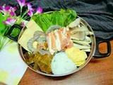 火锅料理的做法[图]