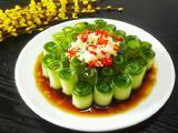 凉拌黄瓜的做法[图]