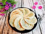 饺子皮小馅饼的做法[图]