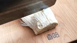 金针菇汤的做法图解1