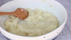 培根土豆卷的做法图解10
