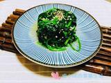 蒜蓉菠菜的做法[图]