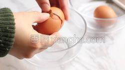 班尼迪克蛋的做法图解6
