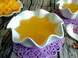 鲜榨菠萝汁的做法[图]