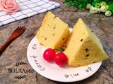 百香果蛋糕(6寸)的做法[图]
