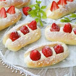 草莓小甜心