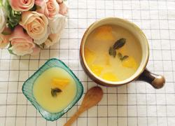 立鱼木瓜汤