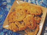 香煎藕饼的做法[图]