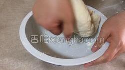 三鲜饺子的做法图解15